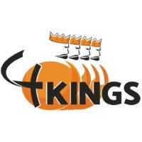 https://www.pzrnw.pl/wp-content/uploads/2020/08/4-Kings--e1598269154189.jpg