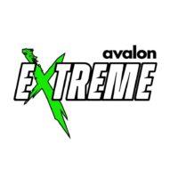 https://www.pzrnw.pl/wp-content/uploads/2020/08/Avalon-Extreme-e1598269175775.jpg
