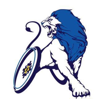 https://www.pzrnw.pl/wp-content/uploads/2020/08/Fundacja-Balian-Sport-320x320.jpg
