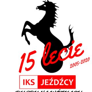 https://www.pzrnw.pl/wp-content/uploads/2020/08/IKS-Jezdzcy-320x320.png