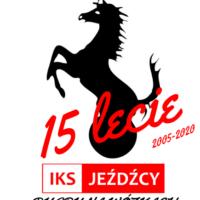 https://www.pzrnw.pl/wp-content/uploads/2020/08/IKS-Jezdzcy-e1598269652368.png