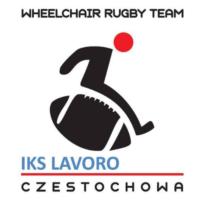 https://www.pzrnw.pl/wp-content/uploads/2020/08/IKS-Lavaro-Czestochowa-e1598269198351.png