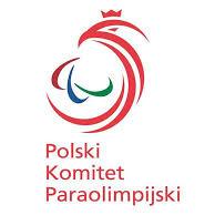 Jesteśmy członkiem Polskiego Komitetu Paraolimpisjkiego!