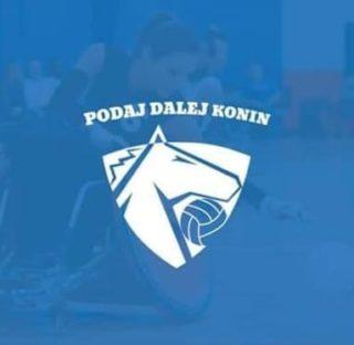 https://www.pzrnw.pl/wp-content/uploads/2020/08/Podaj-Dalej-Konin-320x312.jpg