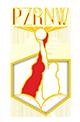 https://www.pzrnw.pl/wp-content/uploads/2020/08/logo-male-pzrnw.png