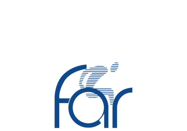 https://www.pzrnw.pl/wp-content/uploads/2020/09/FAR-logo-www4-640x448.png