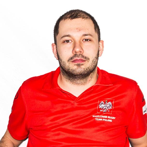 https://www.pzrnw.pl/wp-content/uploads/2020/09/Krzysztof-Kosider.jpg