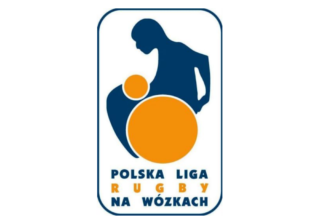 https://www.pzrnw.pl/wp-content/uploads/2020/09/LOGO-PLRNW-320x224.png