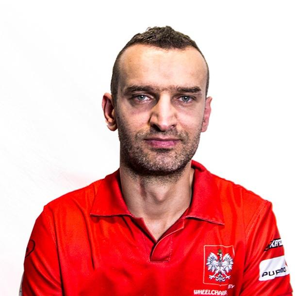 https://www.pzrnw.pl/wp-content/uploads/2020/09/Piotr-Stankiewicz.jpg