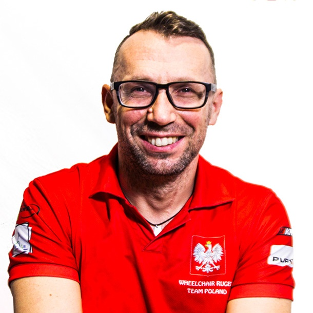 https://www.pzrnw.pl/wp-content/uploads/2020/09/Tomasz-Bidus.jpg