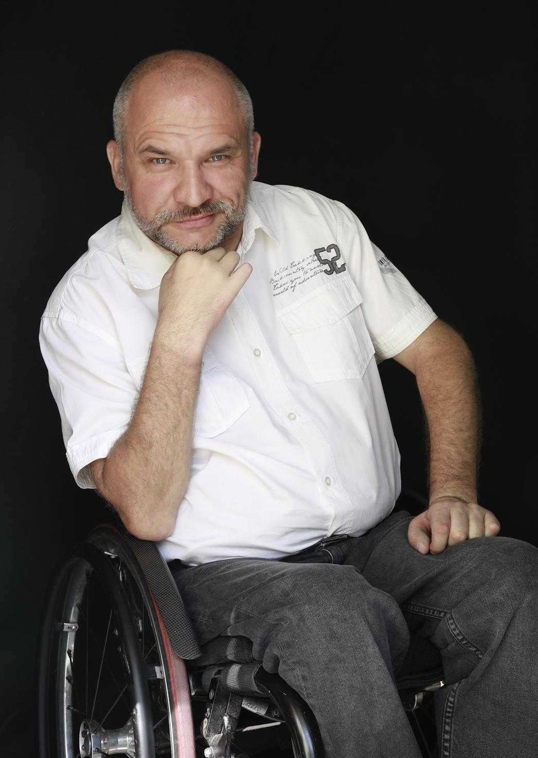 Dominik Wietrak
