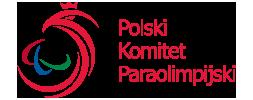 https://www.pzrnw.pl/wp-content/uploads/2020/09/logo-2.png