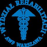 AWF Warszawa - Wydział Rehabilitacji