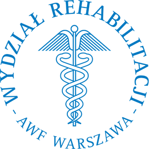 Umowa partnerska PZRnW zWydziałem Rehabilitacji AWF Warszawa