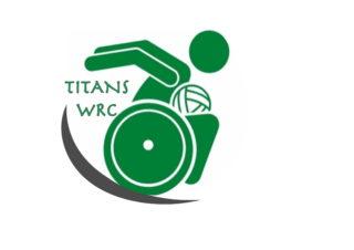 https://www.pzrnw.pl/wp-content/uploads/2021/04/TITANS_WRC_LOGO-1-320x226.jpg