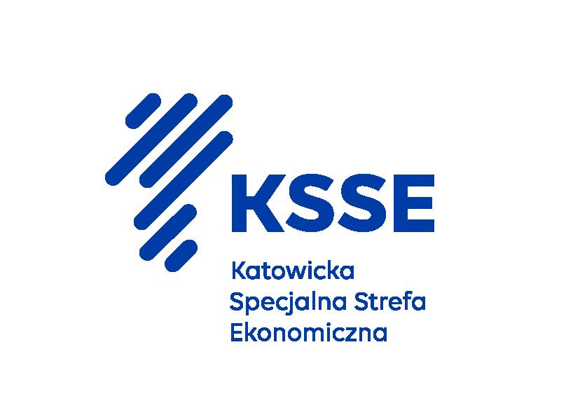 KSSE Katowicka Specjalna Strefa Ekonomiczna